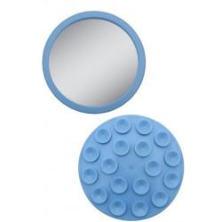 EZ-Grip - Pequeño espejo de aumento de 12x