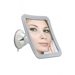 Z'Swivel Mirror with 10x magnification