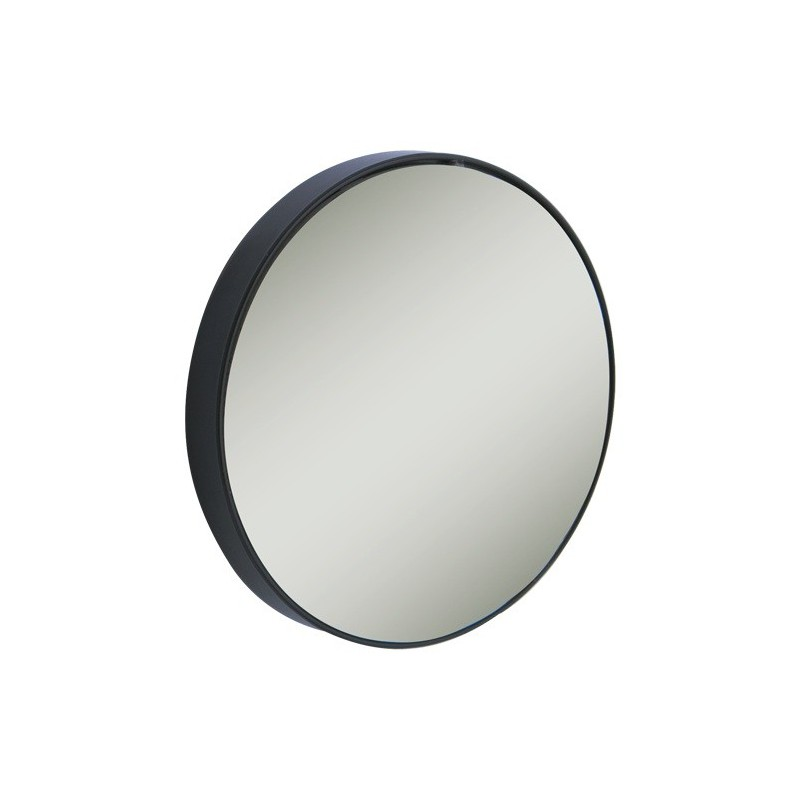 Petit miroir grossissant 10x zadro for Petit miroir