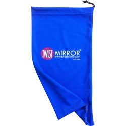 Microfibre Bag for Twistmirror
