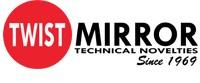 www.twistmirror.com