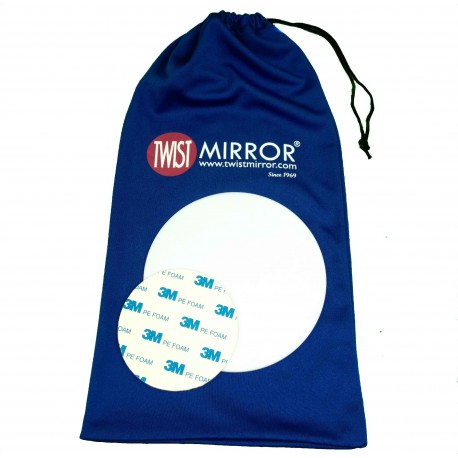 KIT Twistmirror