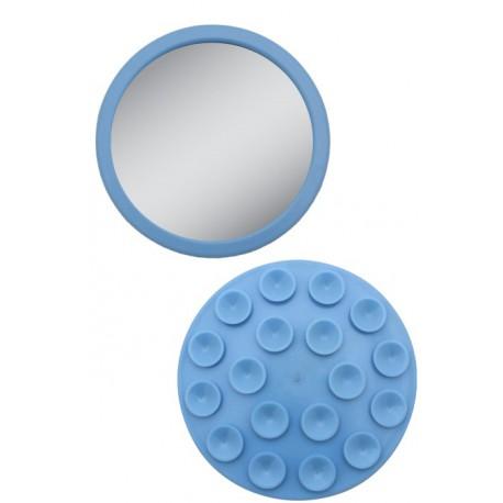 EZ-Grip - Petit miroir grossissant 12x