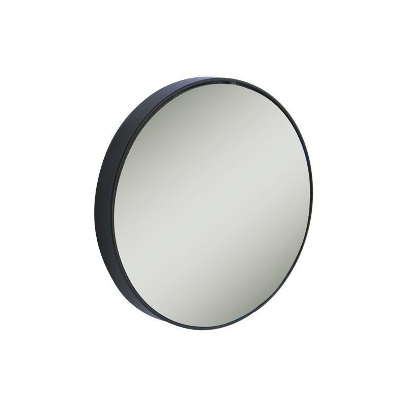 Petit Miroir Grossissant 15x Zadro