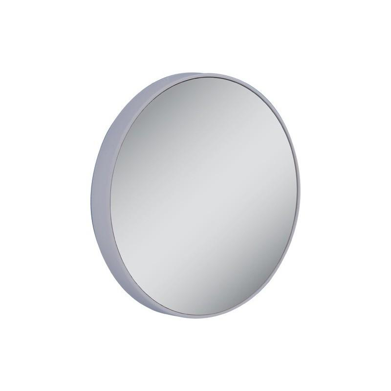 Petit miroir grossissant 20x extreme zadro - Amazon miroir grossissant ...