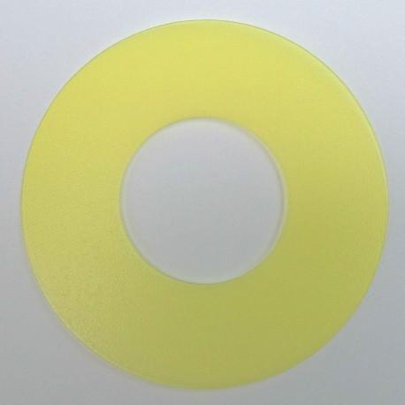 Rondelles couleurs pour le Twistmirror