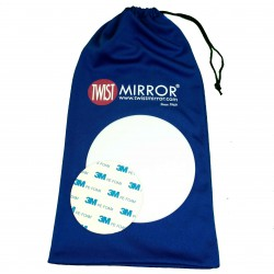 Kit completo Twistmirror